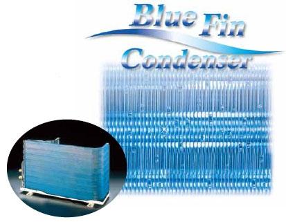 Điều hòa Panasonic 1 chiều Inverter CU/CS-S9RKH-8