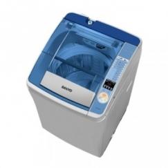 Máy giặt lồng nghiêng Sanyo ASW-F700Z1T