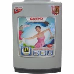 Máy giặt Sanyo ASW-S80KT - 7kg