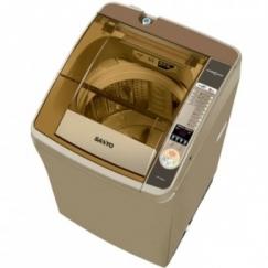 Máy giặt Sanyo ASW-U800Z1T - 8.0kg