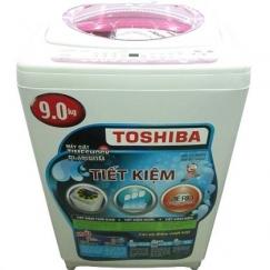 MÁY GIẶT TOSHIBA AW-B1000GV(WL)