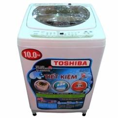 Máy Giặt TOSHIBA AW-B1100GV