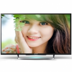TV led sony 48W700