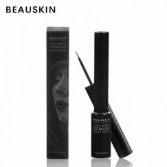 Kẻ mắt nước Beauskin-Collagen eyeliner