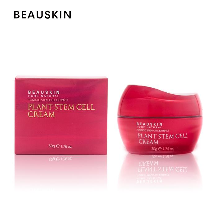 Kem dưỡng tế bào gốc Beauskin