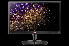 Màn hình LG 20M45A-B 20'' LED