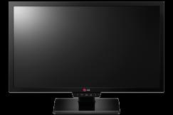 Màn hình LG 24GM77 24'' LED