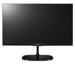 Màn hình LG 27MP67H 27'' LED IPS