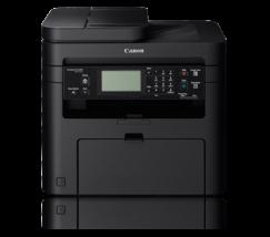 Máy in Laser đa chức năng canon MF-215 In,scan,copy,fax