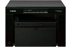 Máy in Laser đa chức năng canon MF- 3010AE In,scan,copy