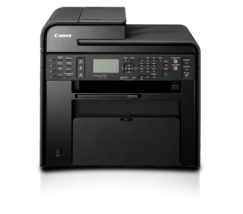 Máy in Laser đa chức năng canon MF-4750 In,scan,copy,fax