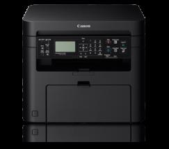 Máy in Laser đa chức năng canon MF221D In,scan,copy,Duplex