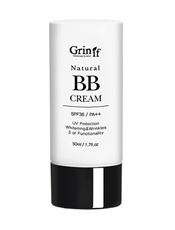 Nature BB Cream SPF36++ 50ml