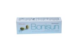 Bonisun - gel