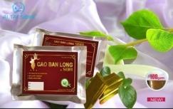 Cao Ban Long Sibiri