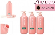 Sữa tắm Ma Cherie Shiseido