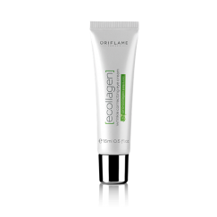 Ecollagen Wrinkle Correcting Eye Cream - 26687