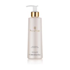 NovAge Smoothing Cleansing Milk - 32597