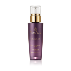 NovAge Ultimate Lift Lifting Concentrate Serum -31543