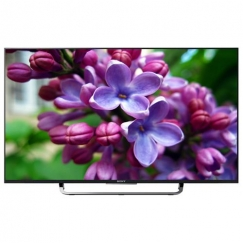 Sony LED Bravia KD-43X8300C (4K TV)