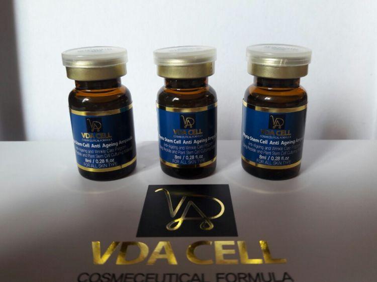 Vda Cell