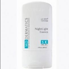 NightLight  Đặc Trị Nám Ban Đêm