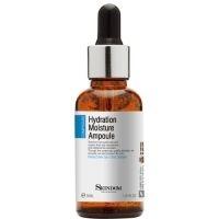 Hydration Moisture Ampoule