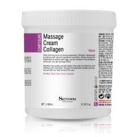 Massage Cream Collagen