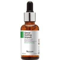 Special Soothing Ampoule