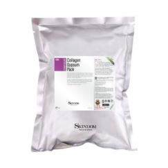 Collagen Gypsum SKindom