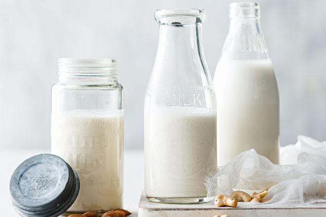Sữa hạt điều 500ml