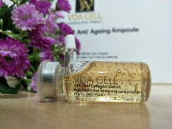 24k Gold Collagen - 10ml