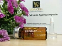 Vda Cell - Đặc trị mụn
