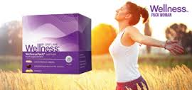 WELLNESSPACK WOMAN - 22791