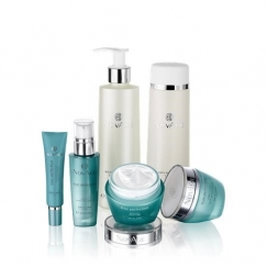 NovAge True Perfection Set 28970