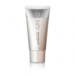 The ONE BB Cream Bright Perfect SPF30